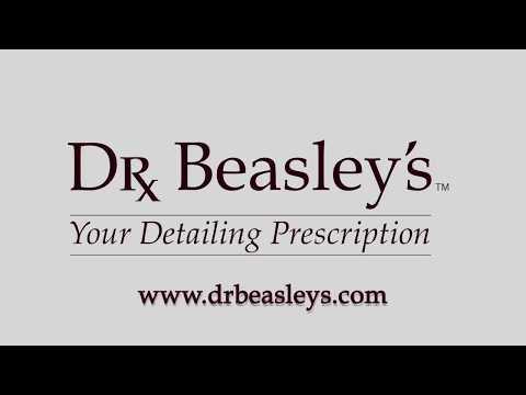 C8小舖 Dr. Beasleys 柔纖清洗墊 Wash Pad (超商取貨)