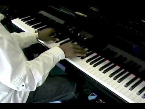 Yamaha baby grand model c2 disklavier for sale 1999 youtube for Yamaha c2 piano for sale