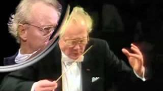 Klaus Tennstedt-Beethoven Sym.No.3「EROICA」-Marcia Funebre: Adagio Assai