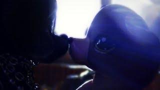 Littlest Pet Shop: ♰Kissing Sin♰ (Episode #16 Remind yourself)