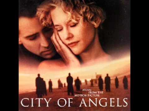 Arms of angels lyrics