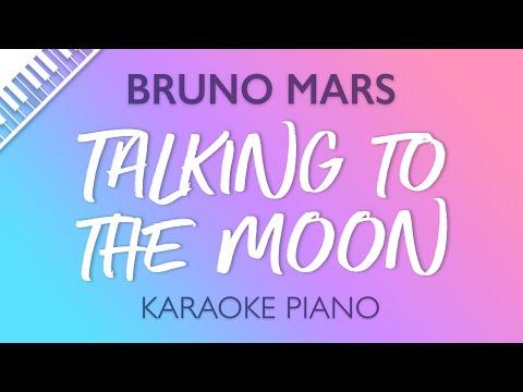 Sing2Piano - Talking to the Moon baixar grátis um toque para celular