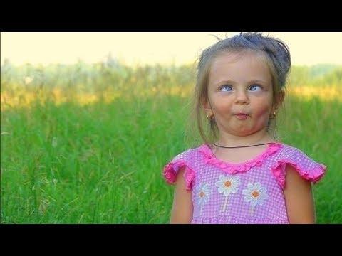 Приколы с детьми 2017 Подборка приколов с детьми Смешные видео детей #3 | Jokes Funny Video