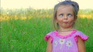 Приколы с детьми 2017 Подборка приколов с детьми Смешные видео детей #3 | ПРИКОЛЫ Jokes Funny Video