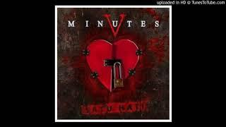 Download lagu Aku Akan Pergi ''Five Minutes''