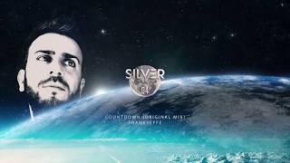 Frankyeffe - Countdown (Original Mix) [SILVERM04]