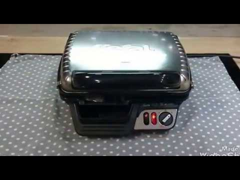 tefal kontaktgrill gc3060 hamburger cheeseburger. Black Bedroom Furniture Sets. Home Design Ideas