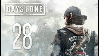Days Gone | En Español | Capítulo 28