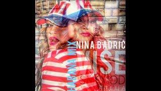 Nina Badric - Vise Smo Od Prijatelja (Habana Mix)