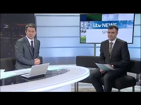 ITV News Tyne Tees 20150209 1759