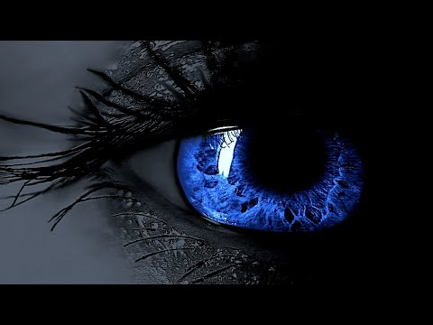 Blue Eyes - Yo Yo Honey Singh - Remix - Full Bass Song - ( Gajjar Music )