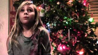 Video Saige Isabel Where are you Christmas download MP3, 3GP, MP4, WEBM, AVI, FLV Oktober 2017