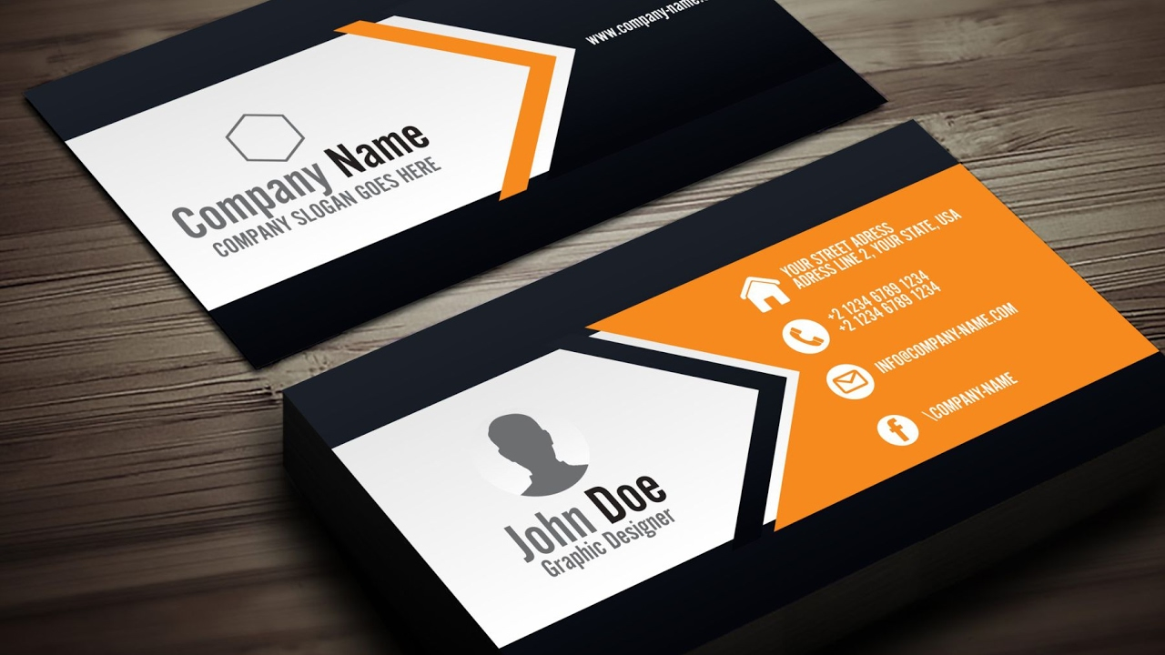 How to create a creative business card in corel draw corel draw x6 how to create a creative business card in corel draw corel draw x6 tutorial reheart Images