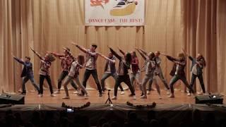 Monatik - Выходной (Танец) Монатик