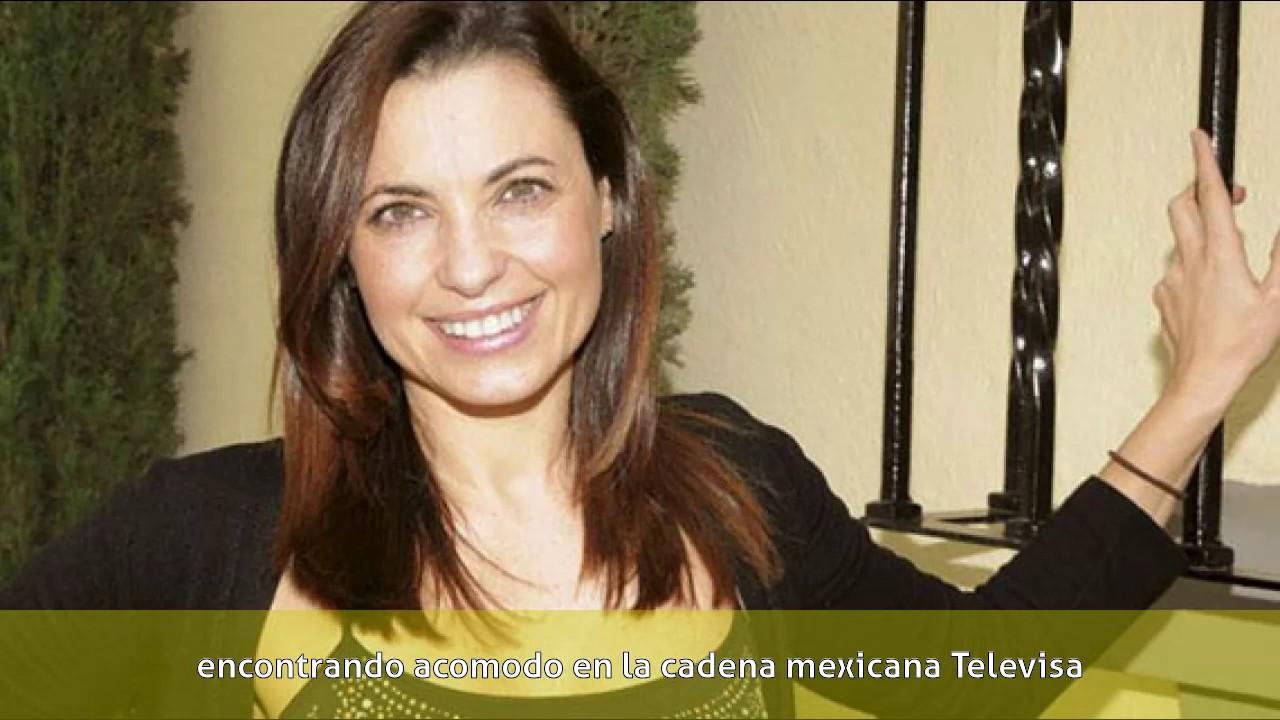 Yolanda Ventura 알몸의 643