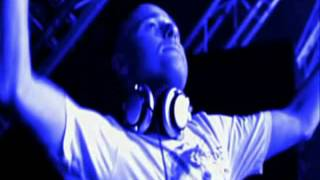 No Mercy & Lil Jon - Where Do You Go (Dj Toni Ramaj Club Mix)