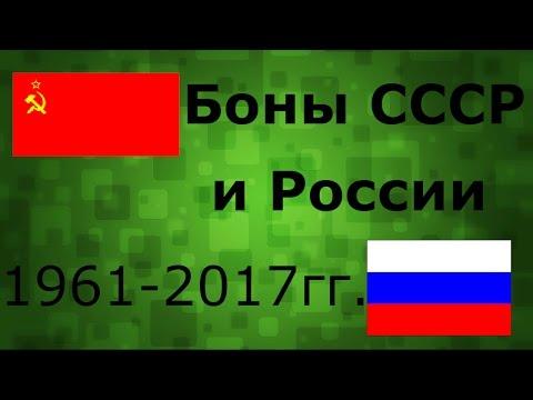 1995 банкноты россии