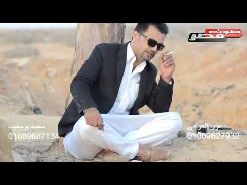 محمد ونور رفيق