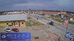 City of Kyle - Live Webcam