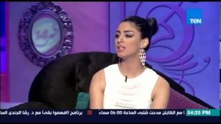 بالفيديو.. أحدث كولكشن لأزياء وعبايات شهر رمضان 2015