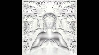Kanye West, R. Kelly-To The World (Album Version (Explicit))