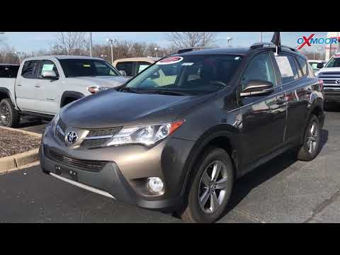Oxmoor Toyota Weekly Used Car Specials For Sale in Louisville, KY Certified Used Toyota 12/19/18