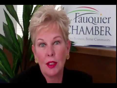 Home, Auto, Life, Business Insurance Warrenton, VA, Hottle and Associates