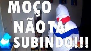 O FAMOSO AZULZINHO!!!..COMO FUNCIONA?/ QUEM PODE TOMA??