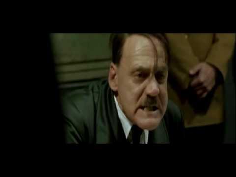 Hitler Movie