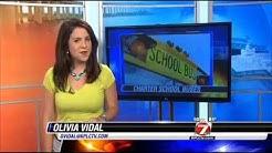 Beep beep! Lake Charles charter schools finally get school buses