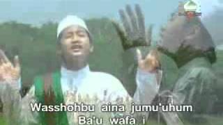Video Muhamad ridwan. Farsyi Turob.3gp download MP3, 3GP, MP4, WEBM, AVI, FLV November 2018
