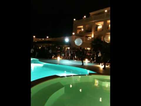 Schuko @ palace hotel desenzano