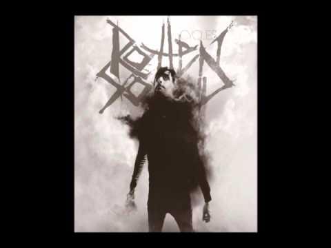 Rotten Sound - Units mp3