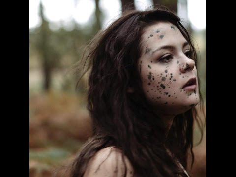 Megan Prescott  Turn Around When Possible Short Horror Thriller