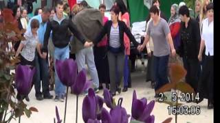 Repeat youtube video LEPENICA 2- 5- 2014