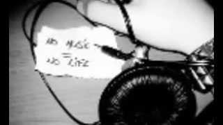 Larse-Hot Adana Twins Twistin Bassline Remix