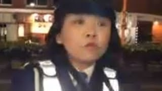 http://en.wikipedia.org/wiki/Atsushi_Tamura The video keeps getting...