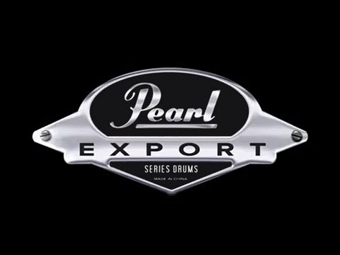 Export Series Promo Reel #2