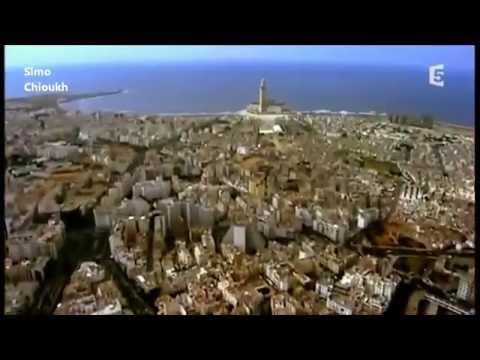 Morocco in minutes HD The beauty of Morocco from Tangier to Lagouira (come we taravel a.j )