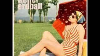 Welle:Erdball - Kleptomanie