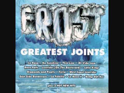 Kid Frost - Bump Dat Ass