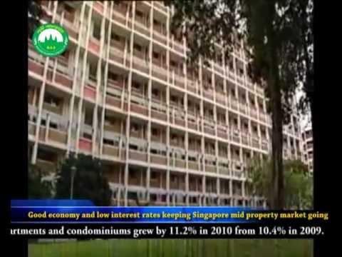 Khmer Property News Program [Video #11].mp4