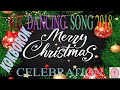 HIT DANCING  KOKBOROK SONG II MERRY CHRISTMAS CELEBRATION 2018  II