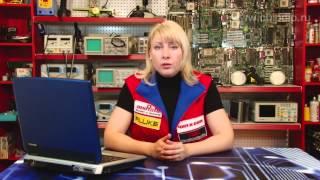 видео Полупроводниковые реле - виды, устройство и принцип работы