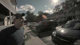 """Zach DuBois """"Beer for Breakfast"""" (Official Music Video) - Available on iTunes"""