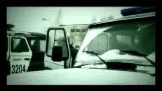 Илья Смунев - Видеоклип к песне