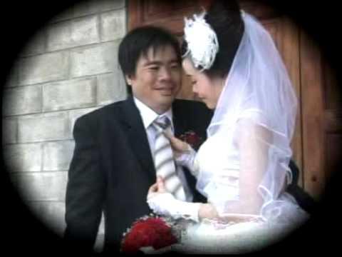 clip ao cuoi Thai.mp4