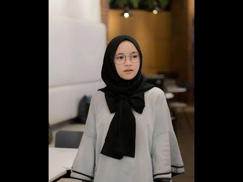 Sholawat Nissa Sebyan Feat Fatih Merinding