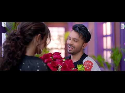 dheemi-dheemi-full-video-song-hindi-hd-download