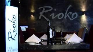 Download Video RIOKO  Resto - Lounge MP3 3GP MP4